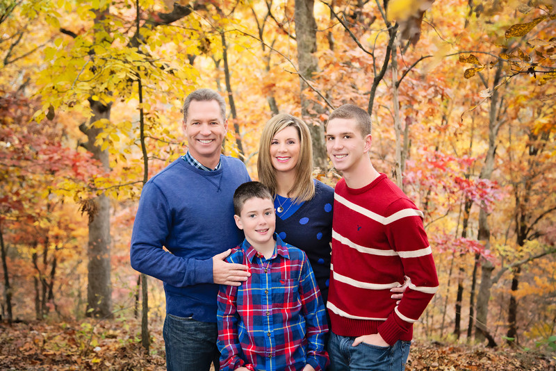 Beautiful Family - fave (1 of 1).jpg