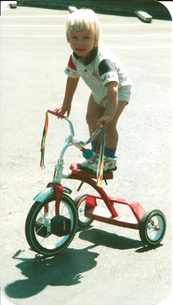 David Acuff trike.jpg