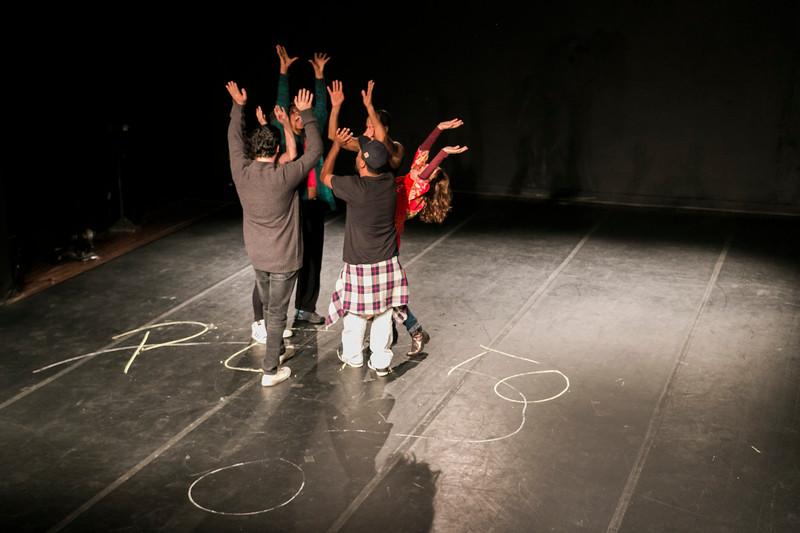 Allan Bravos - Lentes de Impacto - Teatro-769.jpg
