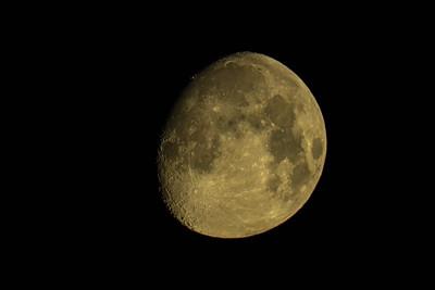 5/4/20 moon