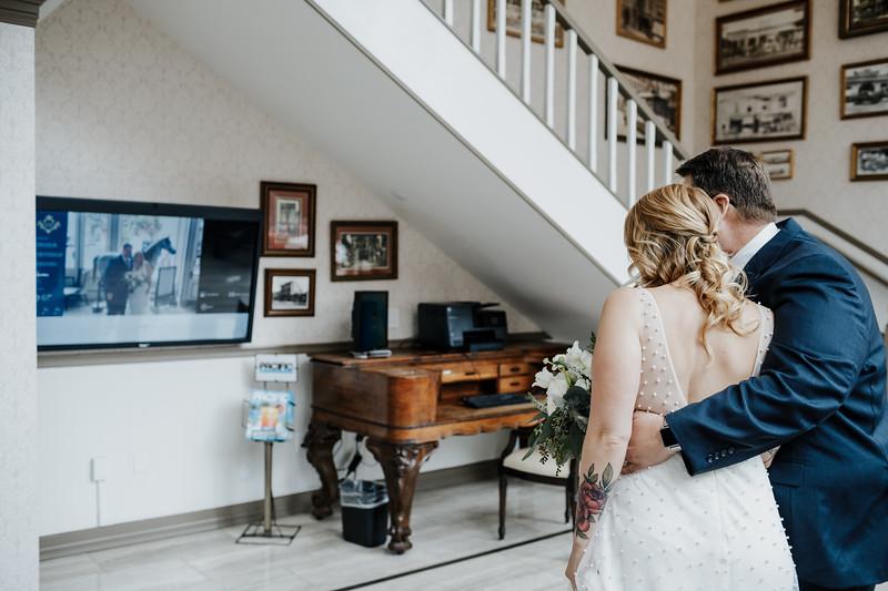 Schalin-Wedding-7040.jpg
