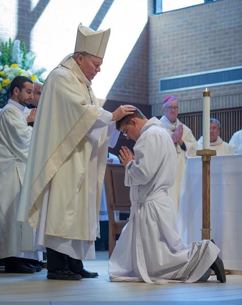 Diaconate ordination-4932.jpg