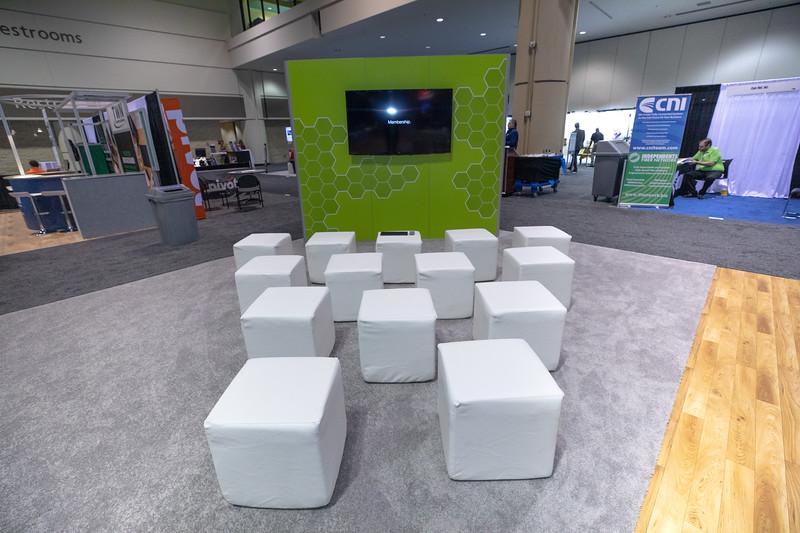 TechAdvantage - Empty Booth-12.jpg