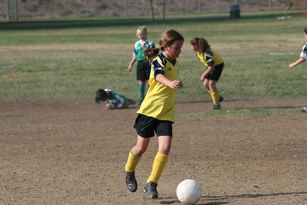 Soccer07Game10_061.JPG