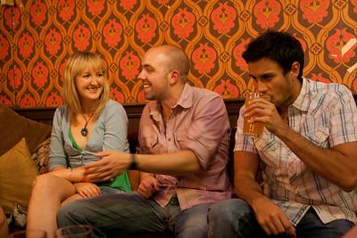 Dodgems August 2009 OK