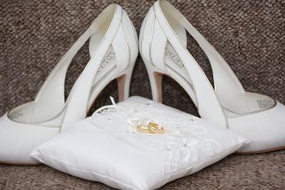Weddings Eng