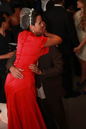 BRUNO & JULIANA - 07 09 2012 - n - FESTA (762).jpg