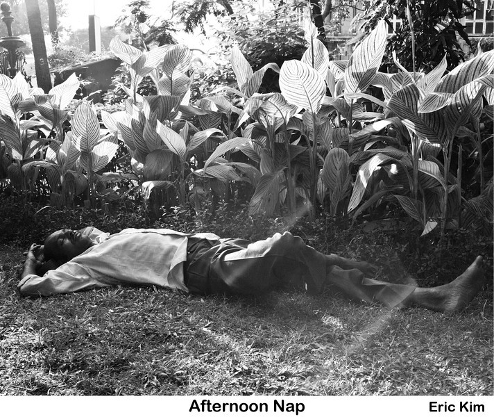 Eric Kim Afternoon Nap.jpg