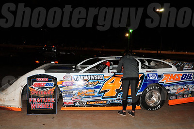 Late Models (Aug-25-2017)