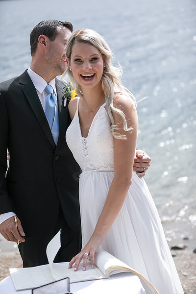 salmon-arm-wedding-photographer-2065.jpg