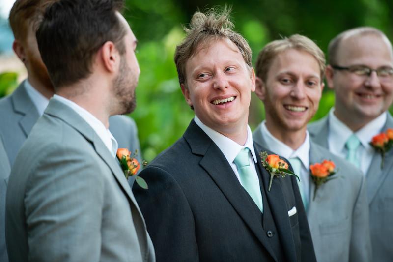 Slind Wedding-172.jpg
