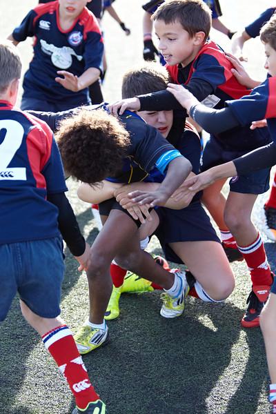 9738_12-Oct-13_TorneoPozuelo.jpg