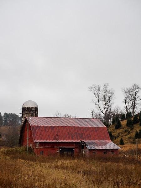 61 Dec 04 Barn (1 of 1).jpg
