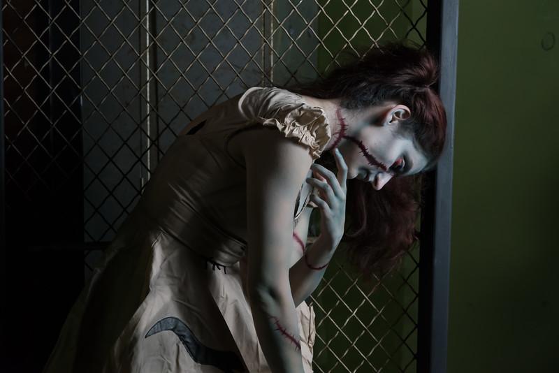 HalloweenFacePainting-0063.jpg