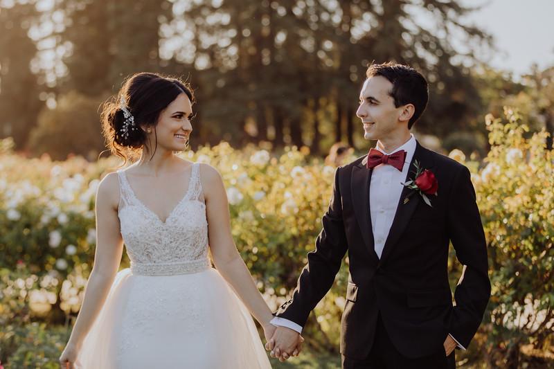 2018-10-06_ROEDER_DimitriAnthe_Wedding_CARD6_0059.jpg