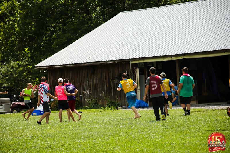 Camp-Hosanna-2017-Week-6-243.jpg