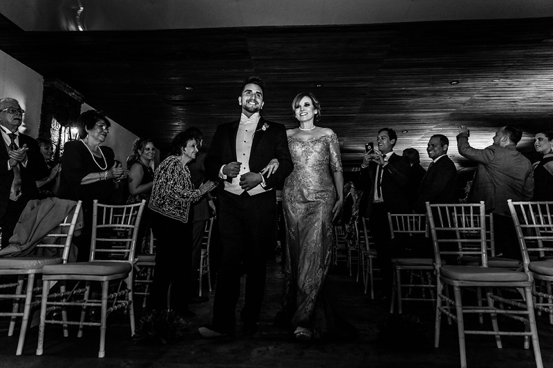 F&D boda ( Hacienda Los Albos, Querétaro )-1227.jpg