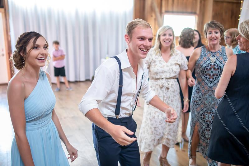 Morgan & Austin Wedding - 596.jpg