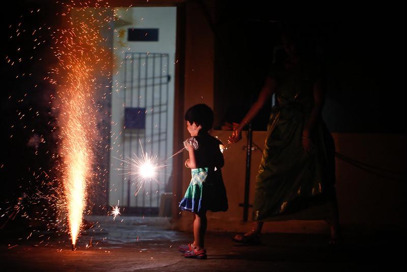 India2014-3931.jpg