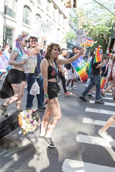 2017 NYC Pride Parade-126.jpg