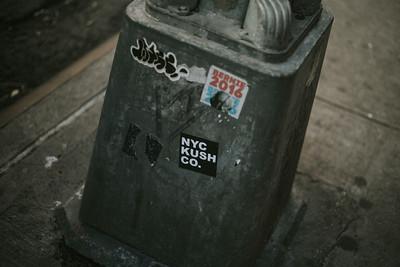 NYC-Nov-18