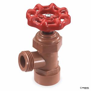 Boiler Drains