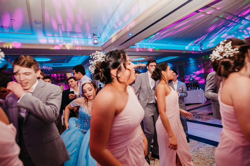 First Dance Images-561.jpg
