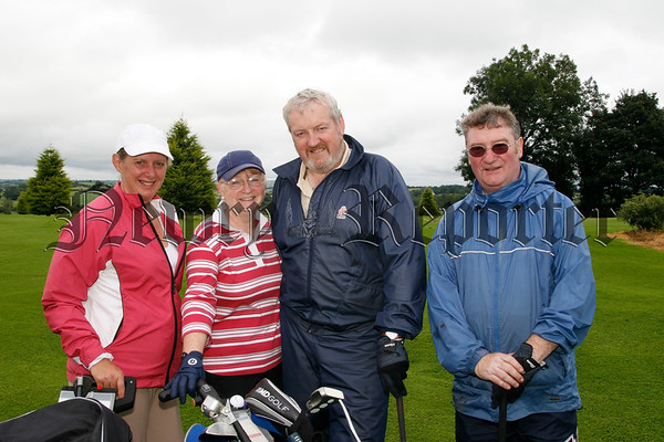 07W33S39 Mayobridge Golf.jpg