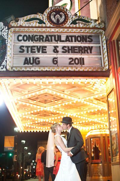 Steve Sherry Smug Mug-1182.jpg