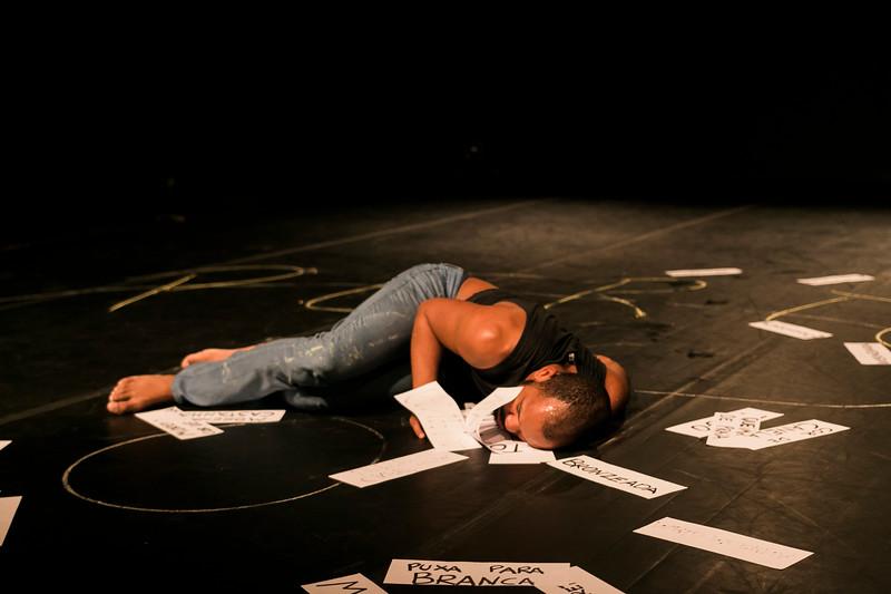 Allan Bravos - Lentes de Impacto - Teatro-707.jpg