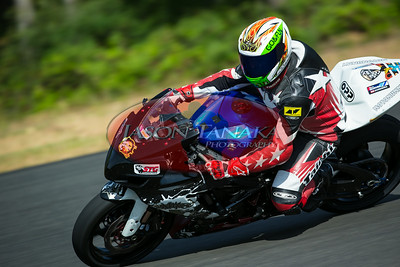 2014-06-21 Rider Gallery: Brad Y