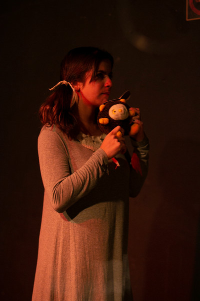 Allan Bravos - Fotografia de Teatro - Indac - Fronteiras-272.jpg