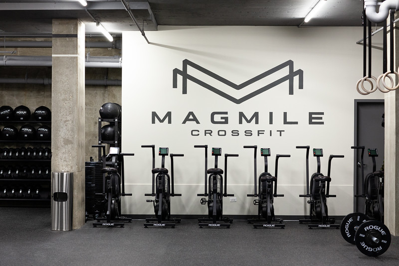 MAGMILE (1 of 157).jpg