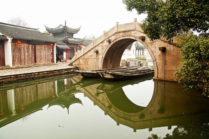 ZhouZhuang Jan 31 2010-6167.jpg