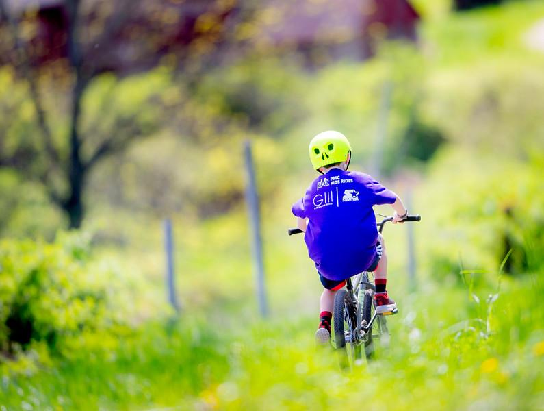 147_PMC_Kids_Ride_Suffield.jpg