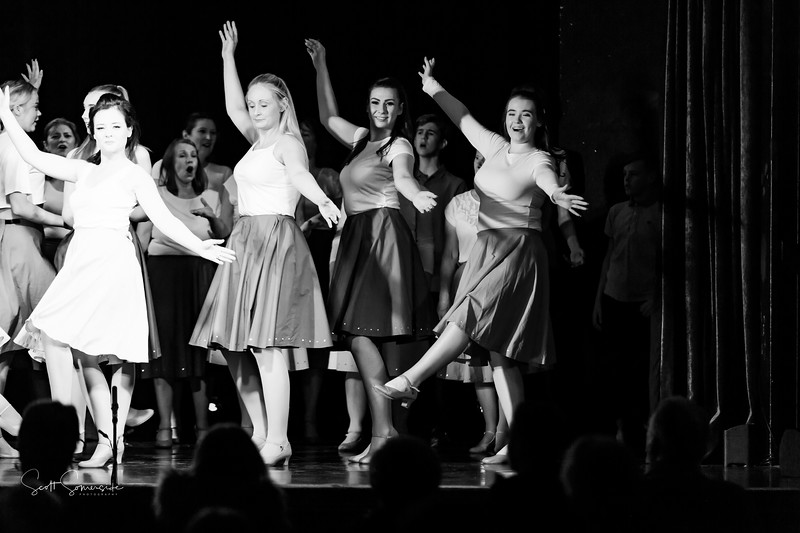 BnW_St_Annes_Musical_Productions_2019_591.jpg