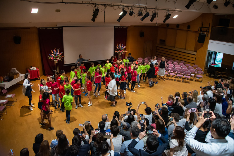 Grade 5-Celebration-YIS_3745-2018-19.jpg