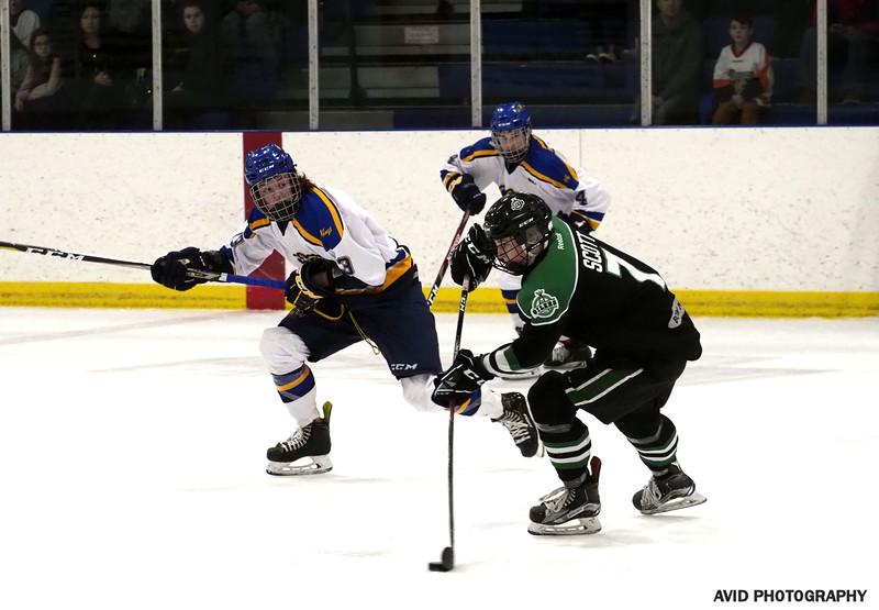 Okotoks Bowmark Oilers AAA Dec14 (25).jpg