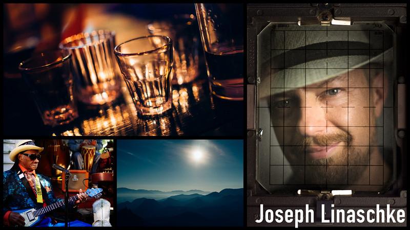 0-Luminary Joseph Linaschke.jpg