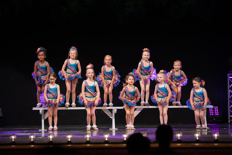 Dance Productions Recital 2019-144.jpg