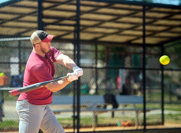 2019_03_17_St. Andrew's Softball
