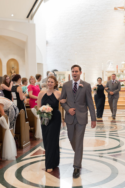Houston wedding photography ~ Michelle and Charles-1404.jpg