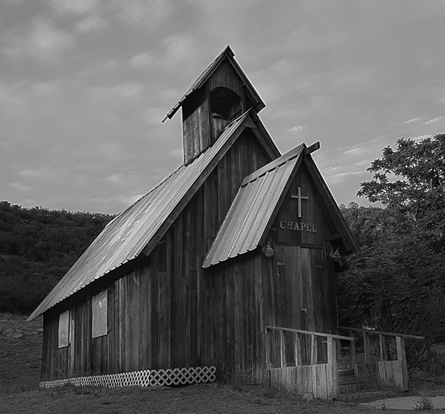 bury-Sheidec-Chapel-Upper-Cuyama-Valley.jpg