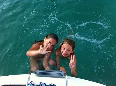 Ibiza-Formentera 2014
