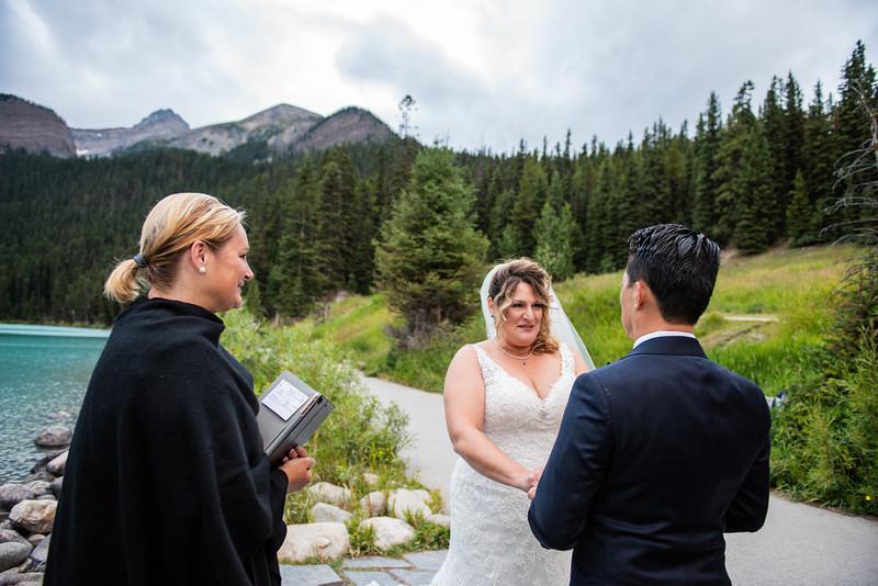 WeddingDay0075-810_0736.jpg