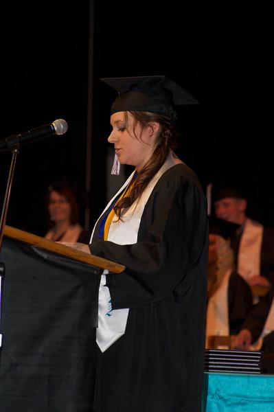 Axtell Grad 2012 29.jpg