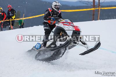 2015.2 SM Snowcross