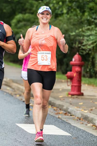 2017 Lynchburg Half Marathon 155.jpg