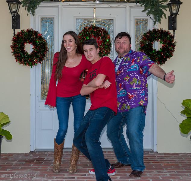 DeLaune Christmas ,December 22, 2018,-314.jpg