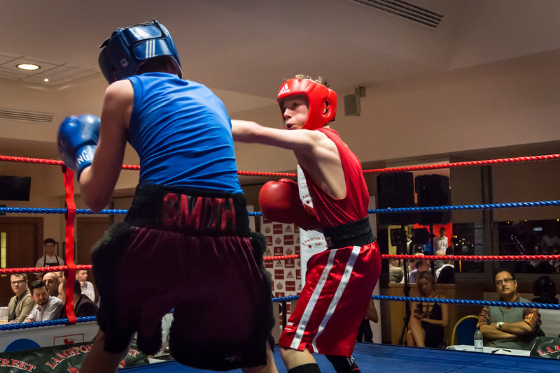 -Boxing Event March 5 2016Boxing Event March 5 2016-16000600.jpg